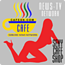 sexycoffeeshopgirls-blog