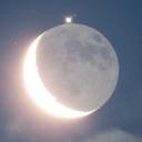 moonlitmagic