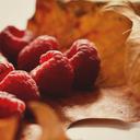 violethealthyfood-blog