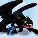 flying-mars-dinosaurs-rawrr-blog