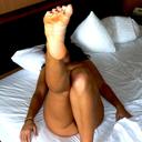 feetbydez avatar