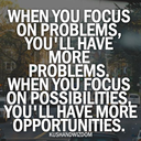 positiveworld888-blog