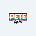 pete-pals