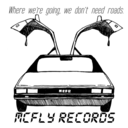 mcflyrecords