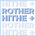 rotherhitheplus