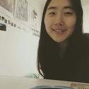 joobee77-blog