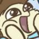animedonkeys avatar