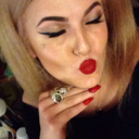 killmygirlfriend-blog