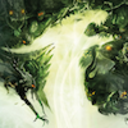 dragonagejudgement-blog-blog