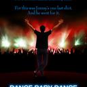 dancebabydancethemovie