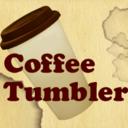 coffee-tumbler