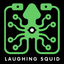 Laughing Squid Links