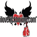 ilovekickboxingpittsburgh