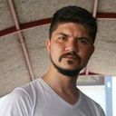 kurtbeyi-blog