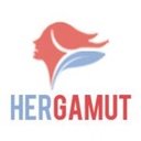 hergamut