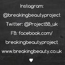 breakingbeautyproject