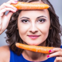 kamlalovesfood-blog