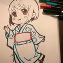 korkuyomi