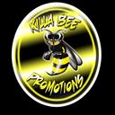 killabeepromotions-blog