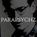 parapsychz
