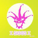 xsiggsx