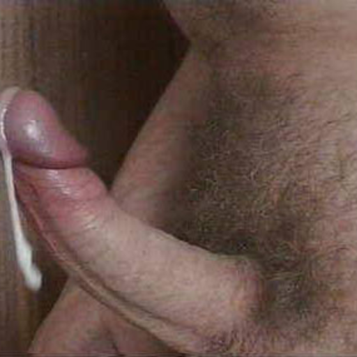 Nice body and dick on this college student who jacks off in his
