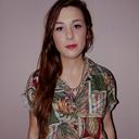 loveisawave-blog