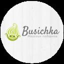 busichka-blog1