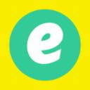 evergig-blog