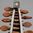 instrumental-artistry