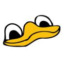 duckflyfly