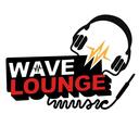 wave-lounge