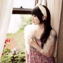 nanamizuki7-blog