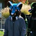 shilohthewolf
