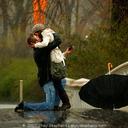 the-hopeless-romantic-one