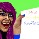 thecolorfulartteacher