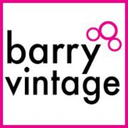 barryvintagegoods-blog