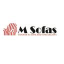 msofascouk-blog