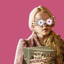 hogwartsvault