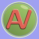 arrowvalley