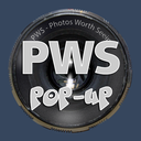 pws-popup