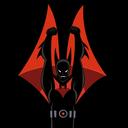 the-schwayest-batman-around