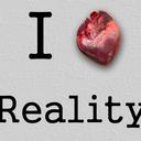 realitypoett17