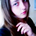 dreglea-mihaela-blog