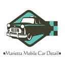 mariettamobile-blog-blog