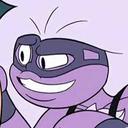 purplepumastummy-blog