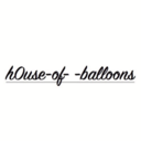 h0use-of--balloons