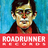 roadrunner-records
