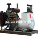 dieselgeneratortech6