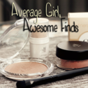 average-and-awesome-blog